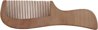Best daiso peach wood comb Reviews