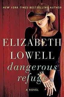 Dangerous Refuge: A Novel