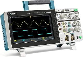 Tektronix TBS2102 100MHz, 2 Channel, Digital Oscilloscope