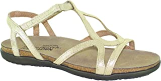 NAOT Footwear Women's Dorith Fashion Sandals