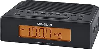 Best expensive clock radio Reviews