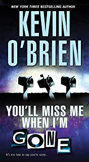 Best someday you ll miss me Reviews