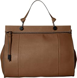 Dione Large Satchel