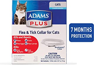 Best flea collar for cats petco Reviews