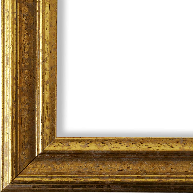 Online Galerie Bingold Bilderrahmen Gold 60x80 60 X 80 Cm Cm