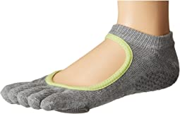 toesox - Dance Full Toe Plie
