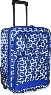 lightest luggage ever