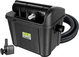 TIP 30282 Filtro Externo para Estanque TAF 5000 UV 7