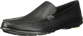 حذاء بدون كعب رجالي من BOSTONIAN Grafton Loafer