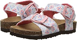 Tippy Toes Sandal (Toddler)