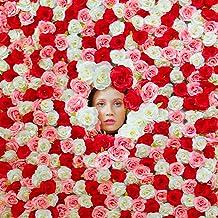 Flowers [Explicit]