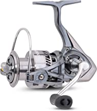 SÄNGER Bionic Phaze SX Micro Spin by TACKLE-DEALS !!!