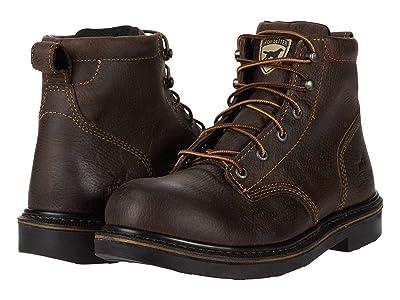 Irish Setter Farmington 83639 (Brown) Men