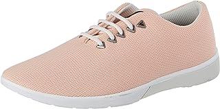 Muroexe Atom Oasis Pink, Zapatos de Cordones Derby Unisex Adulto