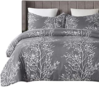 Amazon Com Floral Bedding Sets Collections Bedding Home