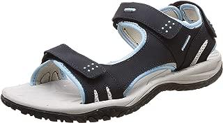Power Women's Aspen Fashion Sandals