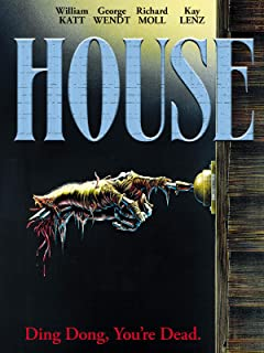 house 1986 film watch