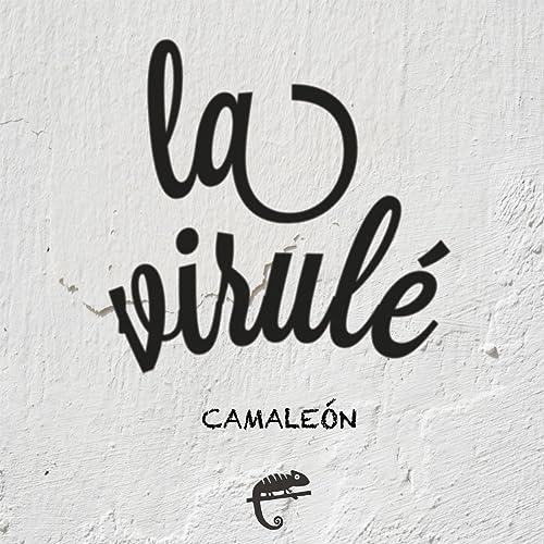 La Nevera de La Virulé en Amazon Music - Amazon.es