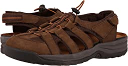 2d68a5a788 Men's Drew Shoes + FREE SHIPPING | Zappos.com