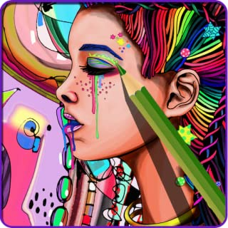 Colorful : Coloring Book For Kids