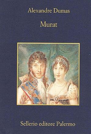 Murat (La memoria Vol. 653)