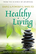Best the science of healthy living Reviews