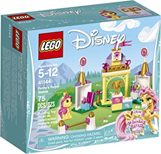 Best lego disney 41144 Reviews