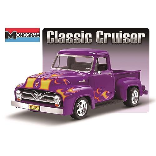 Model Cars Kit: Amazon ca