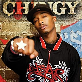 Best chingy pullin me back Reviews