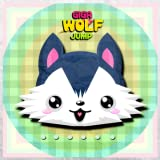 Giga Wolf Jump