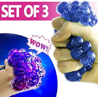 Best light up squishies Reviews