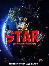 Best space mob movies Reviews