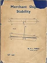 Merchant Ship Stability - A Companion to