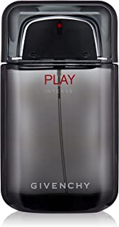 Best cologne givenchy play Reviews