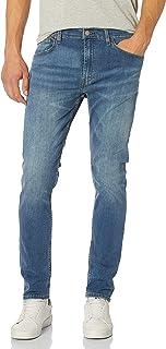 Levi's 512™ Slim Taper Erkek Jean