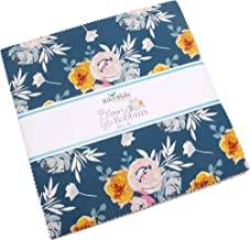 Best bloom and bliss fabric Reviews