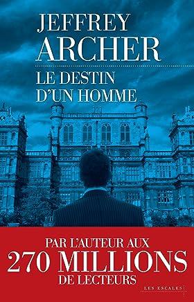 Le destin dun homme (French Edition)