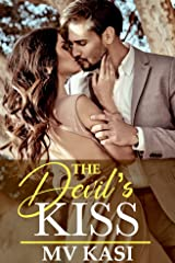 The Devil's Kiss: Arranged Marriage with Billionaire (Indian Romance) Kindle Edition