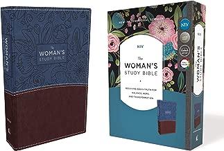 Best niv women's devotional bible 2 Reviews