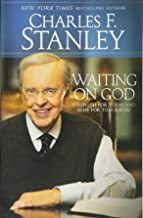 Best waiting on god book charles stanley Reviews