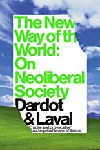 dardot and laval
