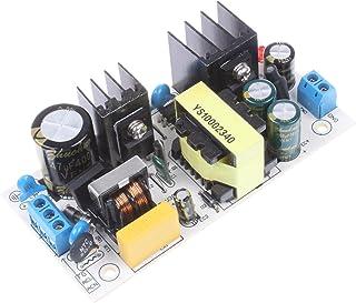 NOYITO AC to DC Precision Buck Power Supply Module AC 110V 100V-264V to 9V 4A 4000mA Isolated Step-Down DC Module (9V 4A)