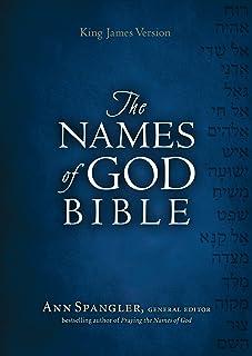 Akjv Study Bible