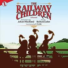 Best the railway children musical songs Reviews