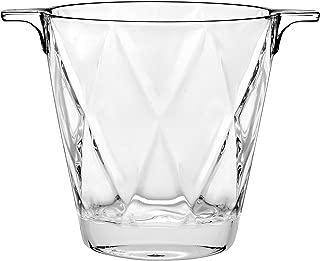 Glass - Ice Bucket - 6