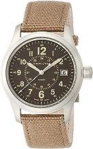 De De Hamilton esCorreas Amazon Reloj Reloj Hamilton Amazon esCorreas rtshxQdC