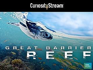 Great Barrier Reef - Season 1