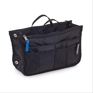 Hopkins Bag Organizer Insert, Home Healthcare and Medical Professionals