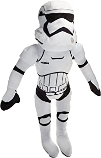 Jay Franco Ep7 Pillowbuddy, Star Wars Storm Trooper