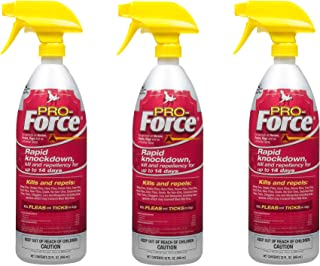 Best fly control spray Reviews